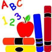 BacktoSchool-Image