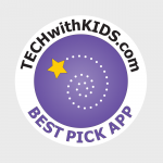 BestPickLogo-Purple