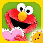 Elmo-Loves-You-icon