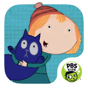 Peg-Cat-icon175x175