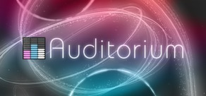 Auditorium: The Online Experience