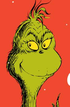 how the grinch stole christmas read play screenshots