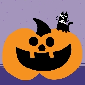 Halloween Apps for Kids