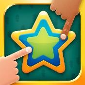 Best Multiplayer Apps for Kids