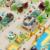Best Simulation Game Apps for Kids
