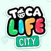 toca life city review techwithkidscom