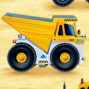 Vrooming Vehicles Apps for Kids