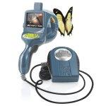 EyeClops Toy Review | Jakks Pacific | Microscope
